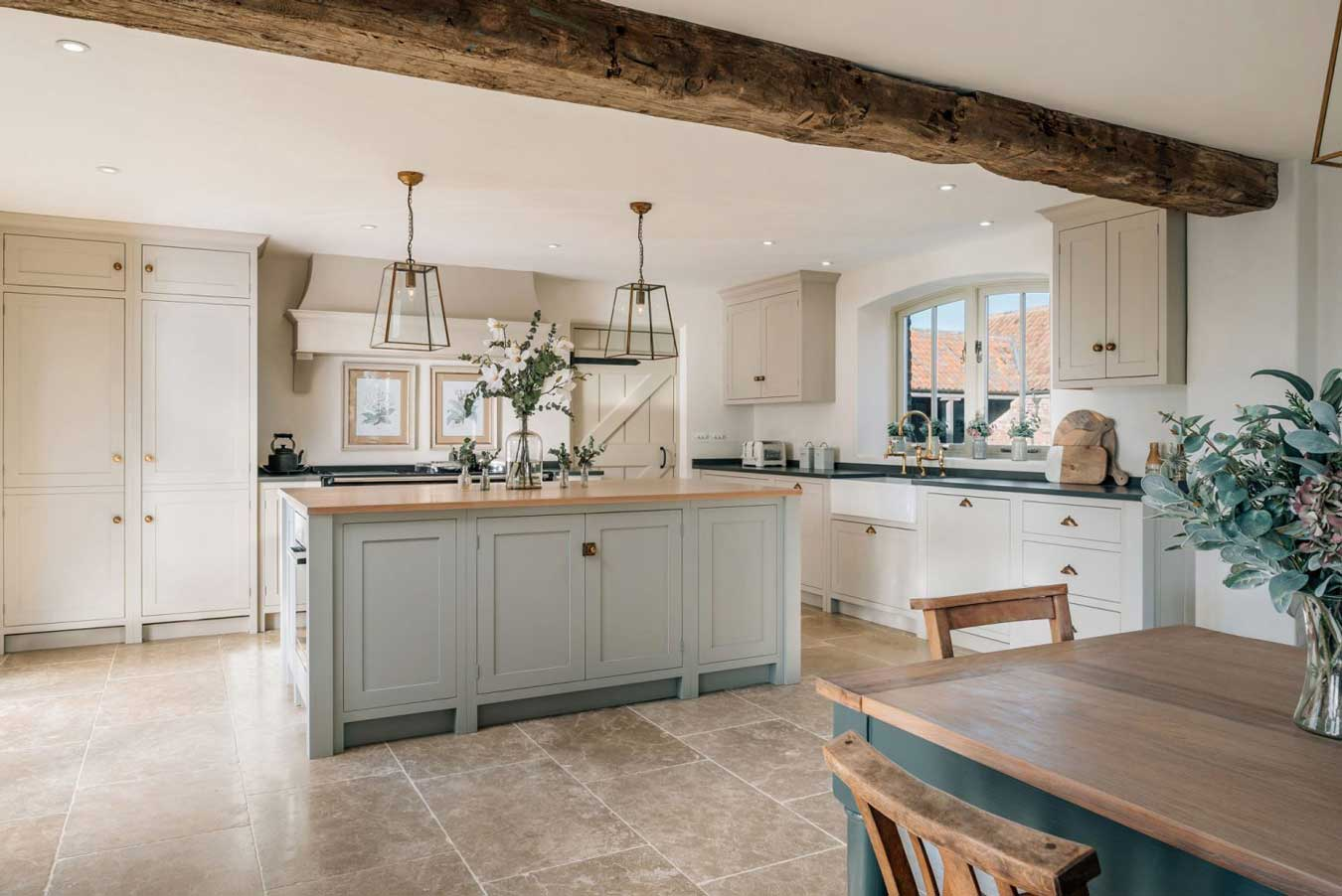 interior photographer Cambridgeshire